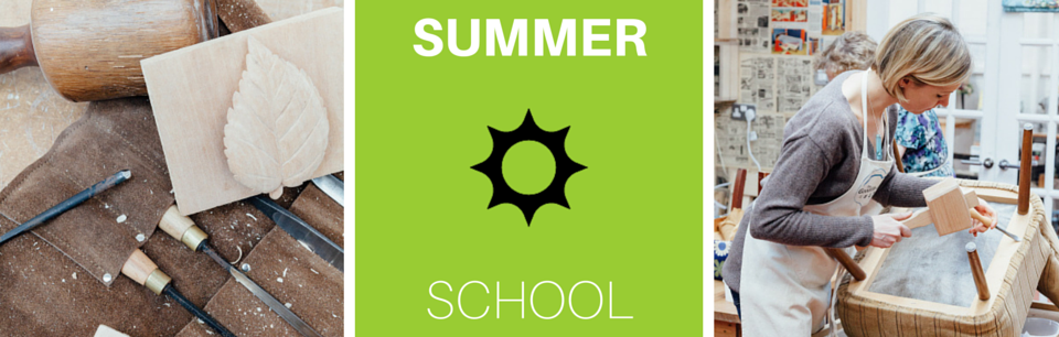 DIY, Decorating, Woodwork & Upholstery Workshops