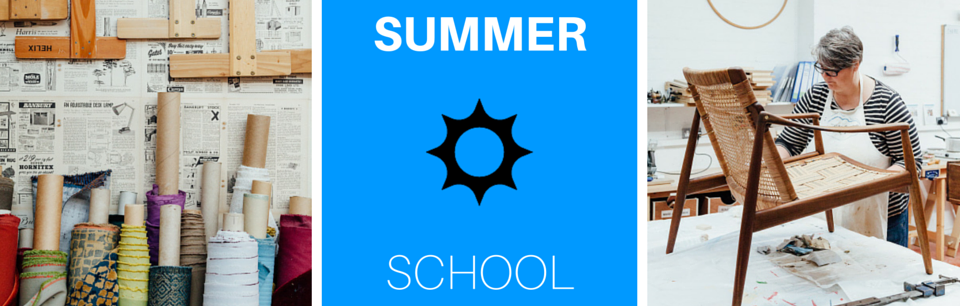 Creative Workshops in London