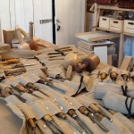 carving tools2