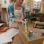 DIY at The Goodlife Centre