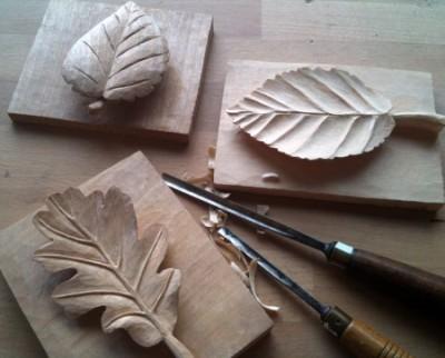 Woodwork Wood Carving Beginner PDF Plans