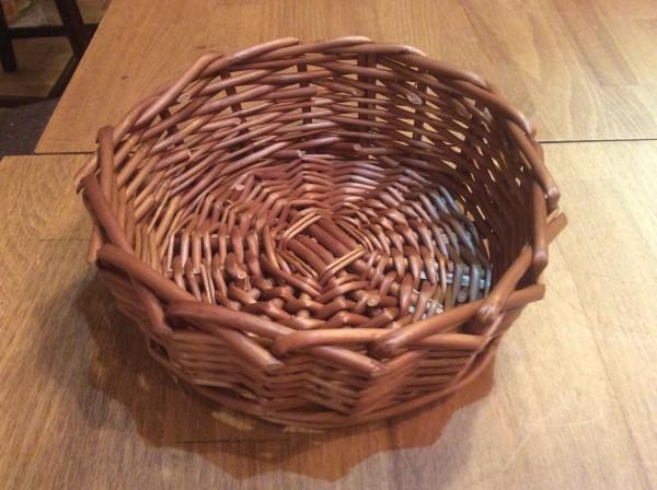 john-page-baskets