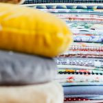 Sewing, Quilting & Home Interiors workshops in central London