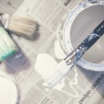 Preparation & Paint Decorating Workshop at The Goodlife centre