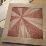 Wood Veneers at The Goodlife Centre